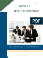 M1 Comercio Electronico