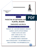 Practica 1 Conceptos Basicos_Densidades