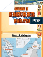 Overview of Agriculture Sector in Malaysia 1230823436347415 1