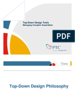 Top Down Design[1]