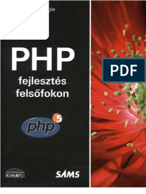 hiv philadelphia