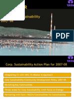 Tata Power Csr (1)