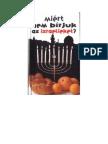 Miért Nem bírjuk Az Izraelieket (2001)