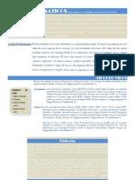 Primera Practica de Word 2007