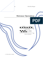 Sistemas Operativos (algoritmos..)