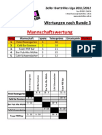 D-Tabelle-3-11-12