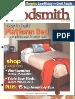 Woodsmith.aug.2005.