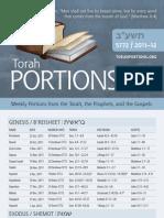 TorahPortions_5772