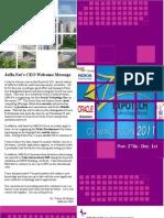 Expotech Newsletter