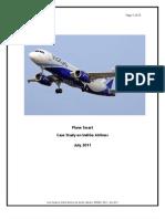 IndiGoAirlines-KavitaLakhani