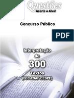 365_IterpretacaoDeTextos