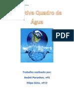 Directiva Quadro da Água