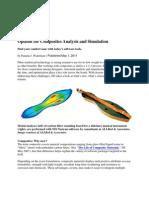 Vsg Article Desktop Eng Simulation