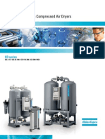 Compressed Air Dryer - USA - Final