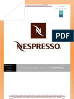 escm12010nespresso-100418114121-phpapp01