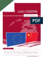EU China Observer 3_2009
