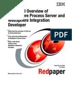 WID Process Server
