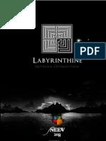 Labyrinthine Case Study