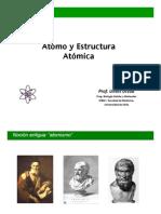 Clase_1-2-_Atomo_y_Estructura
