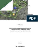 Propuesta_institucional_1
