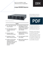 Manual Ibm System Storage Ds3300 Single Controller PDF en 1226082
