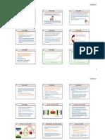 SP TMC 1 O Sistema de Transformacao [Modo de Compatibilidade]