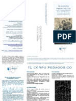 Laboratorio Brochure PDF