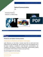 1b Introduction Photonics