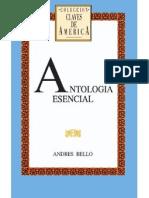 Antologia_esencial