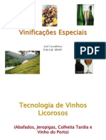 vinificacoes_especiais
