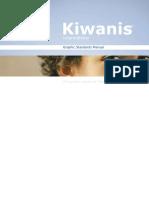 1009 KI Gr Standards Revised 4 web