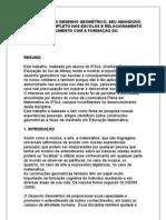 A_IMPORTÂNCIA_DO_DESENHO_GEOMÉTRICO-14-10-10
