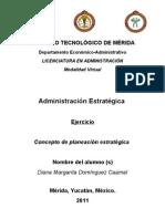 T1_DEFPLANEACION_DOMINGUEZDIANA