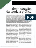 Adm_da_teoria_a_pratica