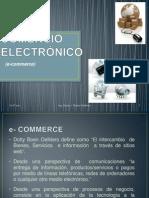 01 Comercio Electrónico