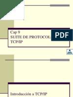 CAP-9-V3.0