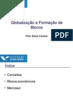 FGV - MBA SP ABRIL globalização (formatada)