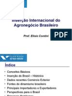 FGV - MBA SP ABRIL-Elísio(formatada)