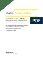 Duden-Schuelerhilfen-Grammatik
