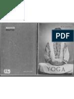 Tufoi_-_Yoga
