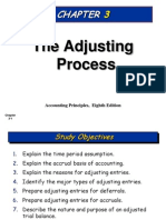 Accounting Principle Kieso 8e_Ch03