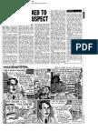 WTC 1993 Mossad Involvement