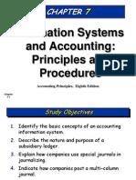 Accounting Principle Kieso 8e_Ch07