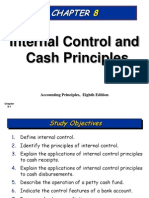 Accounting Principle Kieso 8e_Ch08