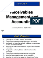 Accounting Principle Kieso 8e_Ch09