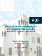 163 Malaria