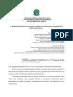 Artigo Lucas Barroso