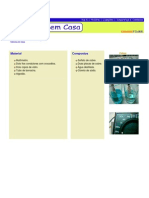 pilhadeconcentracao