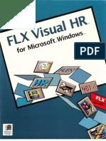 FLX Visual HR Brochure