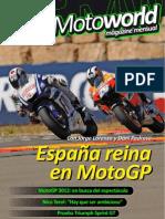 PoluxCriville-magazine-motoworld-n43_Ver_y_ser_visto